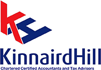 Kinnaird Hill = Huntingdon Accountants